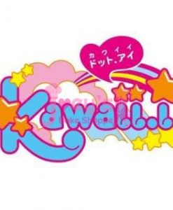 Kawaii Cute Stuff!